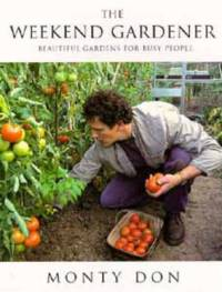 1997 The Weekend Gardener