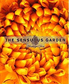 2001 The Sensuous Garden