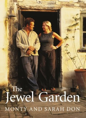 2004: The Jewel Garden: A Story of Despair and Redemption (hardback), ISBN-13: 978-0340826713