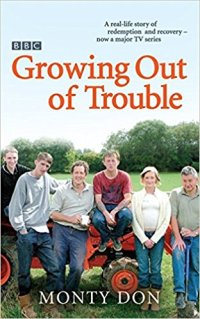 2006 Growing Out of Trouble