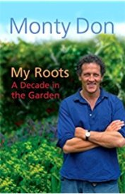 2006: My Roots: A Decade in the Garden (paperback), ISBN-13: 9780340834626