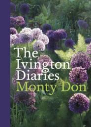 2009: The Ivington Diaries