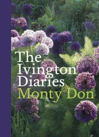 2009 The Ivington Diaries