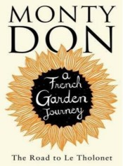 2014: The Road to Le Tholonet: A French Garden Journey (paperback), ISBN-13: 9781471114588 2013: The Road to Le Tholonet: A French Garden Journey (hardback), ISBN-13: 9781471114571