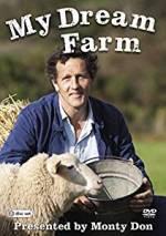 DVD My Dream Farm