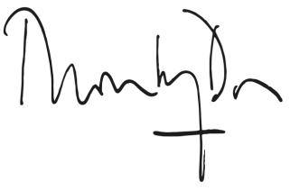 monty_don_signature