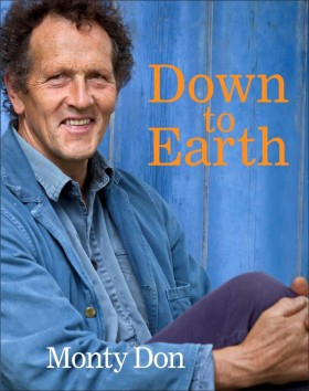 Down to Earth reduced