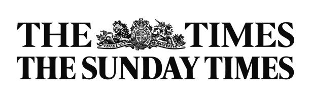 Times-and-Sunday-Times